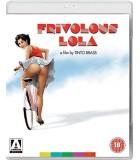 Frivolous Lola (1998) Blu-ray