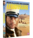 Legionnaire (1998) Blu-ray 11.11.