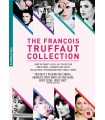 The Francois Truffaut - Collection (8 DVD)