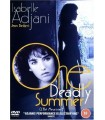 One Deadly Summer (1983) DVD
