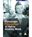 Passenger (1963) DVD