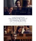 The Kindness of Strangers (2019) DVD