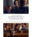 The Kindness of Strangers (2019) DVD