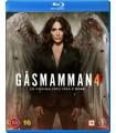 Gåsmamman - Kausi 4. (2015- ) (2 Blu-ray) 26.10.