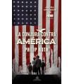 The Plot Against America (2020) (3 DVD)