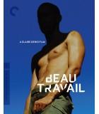Beau Travail (1999) Blu-ray