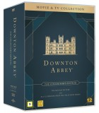 Downton Abbey - Complete Collection (DVD)