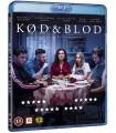 Kød & blod (2020) Blu-ray