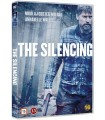 The Silencing (2020) DVD