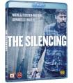 The Silencing (2020) Blu-ray