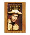 Shane (1953) DVD