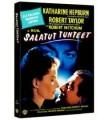 Salattuja tunteita (1946) DVD