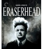 Eraserhead (1977) Blu-ray