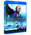 Master and Commander: The Far Side of the World (2003) Blu-ray