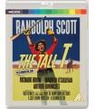 The Tall T (1957) Blu-ray