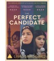 The Perfect Candidate (2019) DVD
