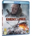Enemy Lines (2020) Blu-ray