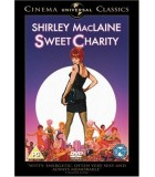 Sweet Charity (1969) DVD