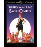 Sweet Charity (1969) DVD
