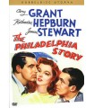 Skandaalihäät (1940) DVD
