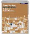 Ghost Hunting (2017) Blu-ray