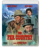 The Far Country (1954) (2 Blu-ray)