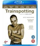 Trainspotting (1996) Blu-ray