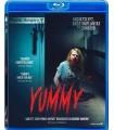 Yummy (2019) Blu-ray