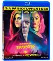 We Summon the Darkness (2019) Blu-ray