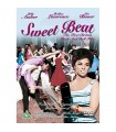 Sweet Beat (1959) DVD