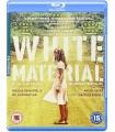 White Material (2009) Blu-ray