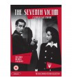The Seventh Victim (1943) DVD