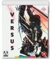 Versus (2000) (2 Blu-ray) 9.12.