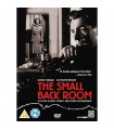 The Small Back Room (1949) DVD