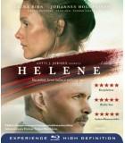 Helene (2020) Blu-ray