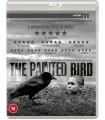 The Painted Bird (2019) Blu-ray 18.11.