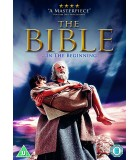 The Bible: In the Beginning... (1966) DVD
