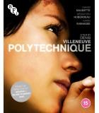 Polytechnique (2009) Blu-ray 9.12.