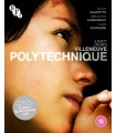 Polytechnique (2009) Blu-ray