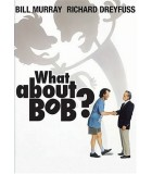 What About Bob? (1991) DVD