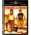 Thelma & Louise (1991) Special Edition DVD