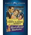 There's Always Tomorrow (1956) DVD