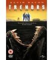 Tremors (1990) DVD