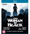 The Woman in Black (1989) Blu-ray