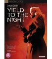 Yield to the Night (1956) DVD