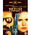 Rush (1991) DVD