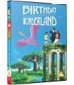 Birthday Wonderland (2019) DVD 28.10.