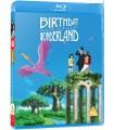 Birthday Wonderland (2019) Blu-ray