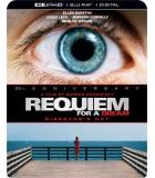 Requiem for a Dream (2000) (4K UHD + Blu-ray)