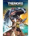 Tremors: Shrieker Island (2020) DVD 16.11.